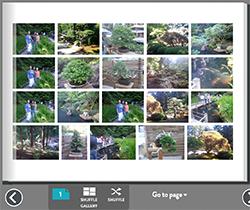 Create a photo book – Snapfish Help