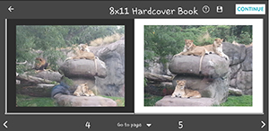 Android_book_horizontal_view.jpg